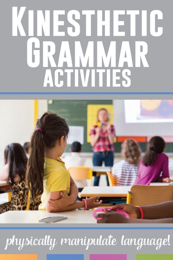 Workbooks high school language arts worksheets : 332 best High School ELA images on Pinterest | Julius caesar ...
