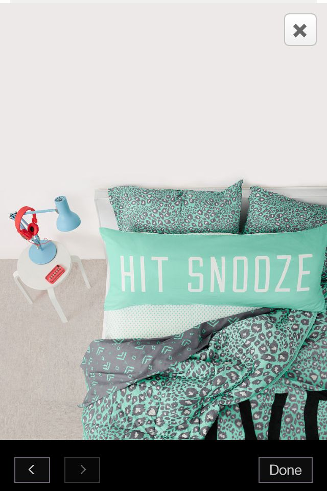 sets victoria secret beds features beds beds sets bedrooms ideas