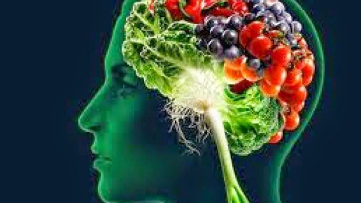 Η τάξη μας!: 10 Τροφές γα μυαλό ... Ξυράφι!
