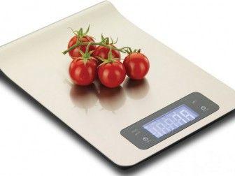 Rondo küchenmaschine ~ Best arçelik doğrayıcı ve rondo fiyatları images