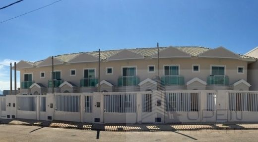 Casa com 2 Quartos para Alugar, 86 m² por R$ 1.200/Mês Vale das Palmeiras, Macaé, RJ, Foto 19