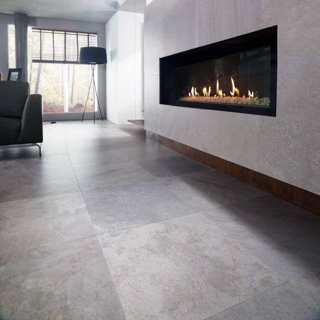 -concrete