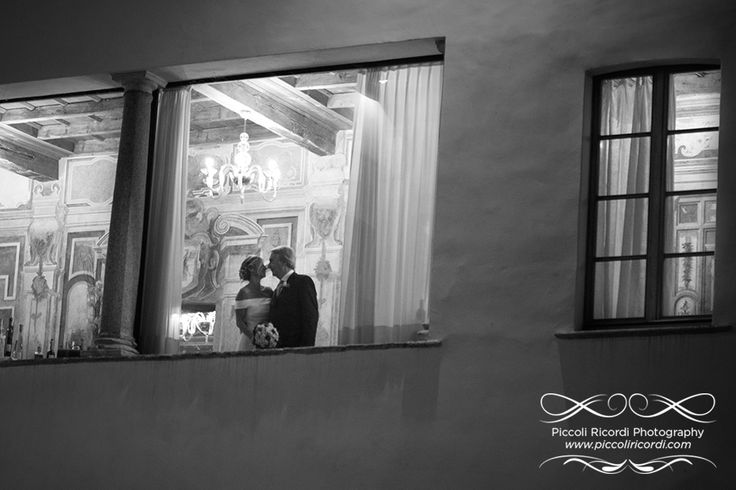 Fotografo Matrimonio Milano | Italy Wedding Photography Milan | Foto Sposi Milano | Matrimonio Palazzo Reale Milano