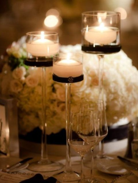 Best images about black and white party on pinterest