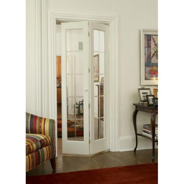 Images Of Bi Fold Glass Doors Calto
