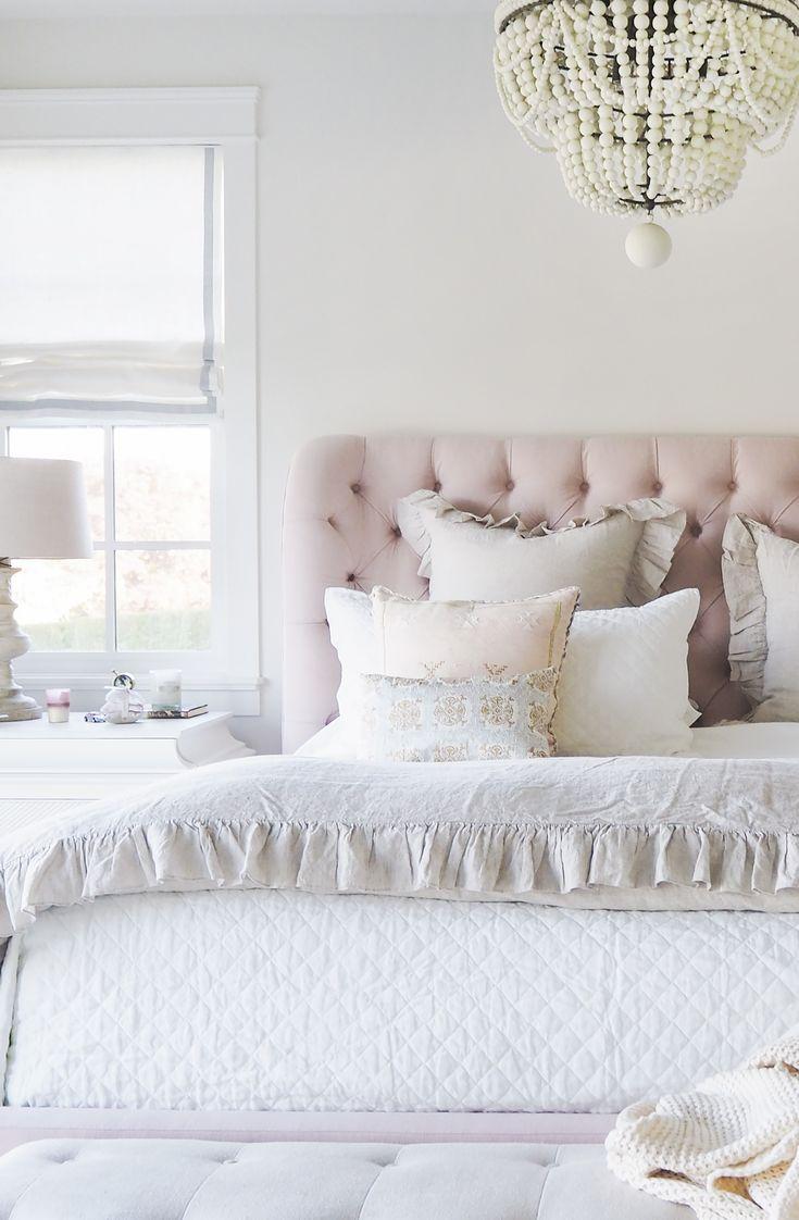 Best 25+ Bedroom Furniture Sets Ideas On Pinterest