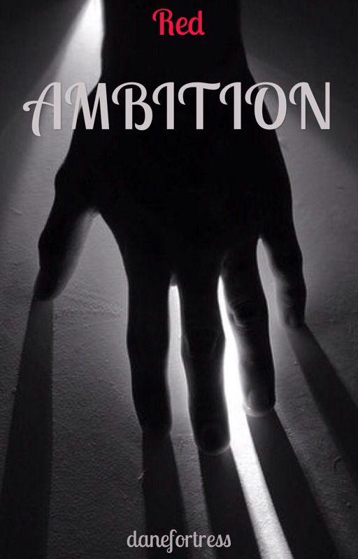 BTS cover fanfiction