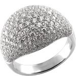 xkp0153b StarDust-Couture-Ring
