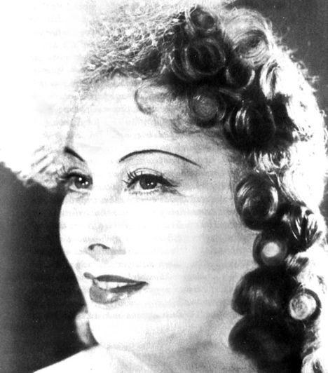 Honthy Hanna (1893-1978) Honthy Hanna a budapesti operettszínpad igazi királynője volt, hosszú ideig versenytárs nélküli primadonna. Művészete egy egész évszázadot fogott át, idős korában, a közönség által nagy szeretettel övezve halt meg.