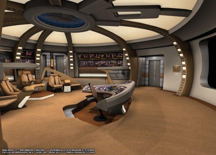 40 best images about ship bridge design on pinterest best spaceships aliens and online. Black Bedroom Furniture Sets. Home Design Ideas