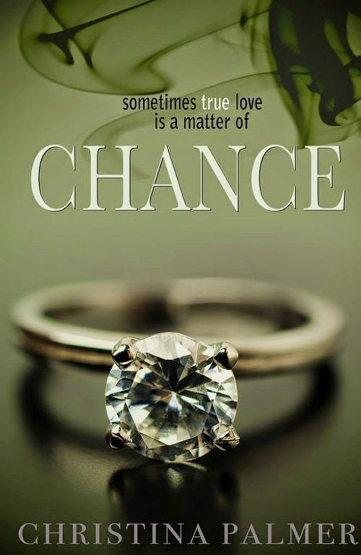 134 best books images on pinterest books book reviews and book chance plays a part in all of our lives charlotte knows this better than most briefcasefairieschocolateweddingfairy talesfree ebooksbrothers fandeluxe Images