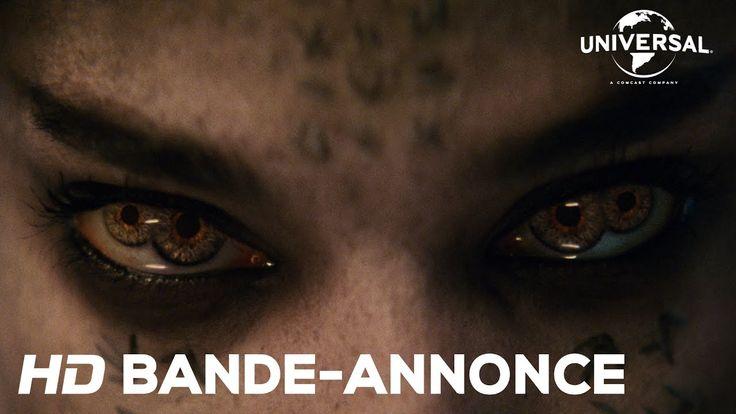 #UniversalPictures ➠ #LaMomie / Bande-annonce officielle VF [Au #cinéma le 7 Juin 2017] ▶ http://petitbuzz.com/cinema/la-momie-bande-annonce-officielle-du-film-vf/