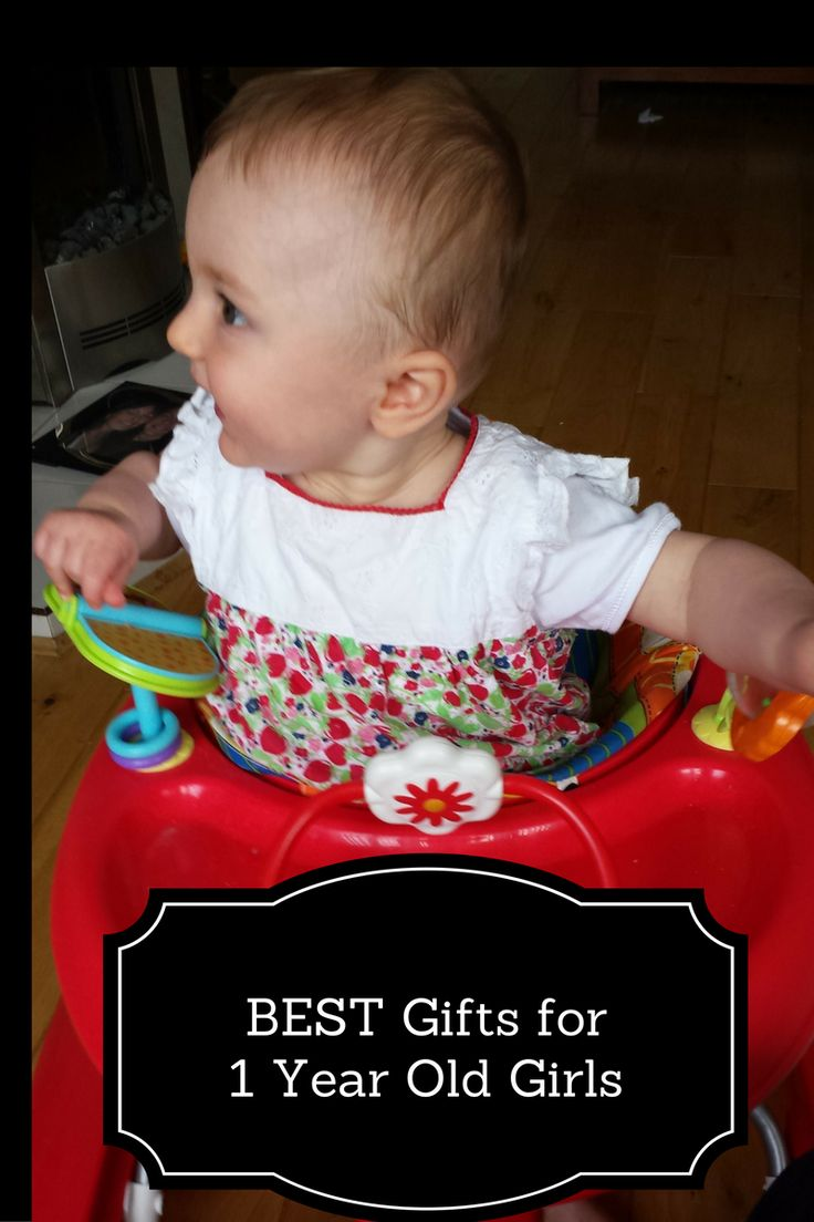 Best Toys Gifts For 1 Year Old Girls : Best gift ideas images on pinterest birthday favors