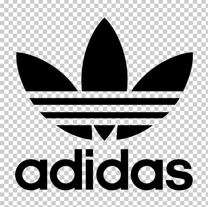 Adidas Logo Png Clipart Adidas Area Black And White Bmx Brand Free Png Download In 2021 Adidas Logo Art Logo Outline Sports Brand Logos
