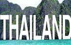 Paket Tour Bangkok-Pattaya|Tour Pleasure 4D/3N.Bangkok Tour Gathering Organizer