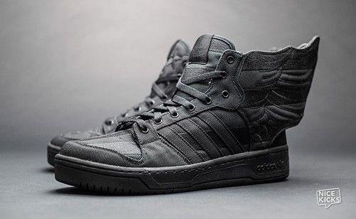 adidas jeremy scott asap rocky wings
