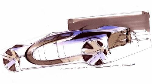 Marussia - Communication - Discussion - Cardesign.ru - The main resource of the vehicle design. The design of the car. Portfolio. Gallery. Projects. Design Forum.