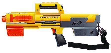 Nerf N-Strike Deploy CS-6 Blaster Nerf,http://www.amazon.com/dp/B002VEC876/ref=cm_sw_r_pi_dp_B-lutb0AGMZ3B734