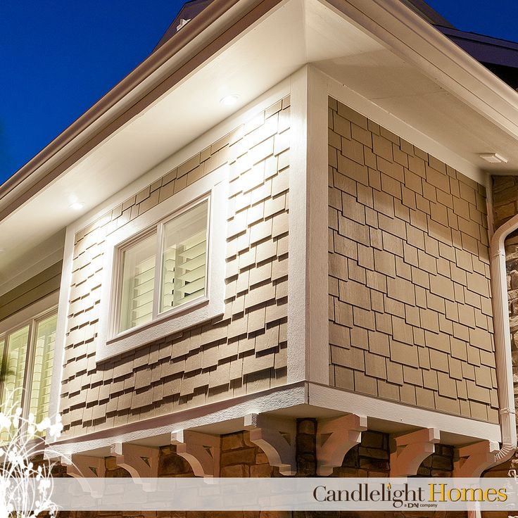 91 best Candlelight Home Exteriors images on Pinterest | Utah ...