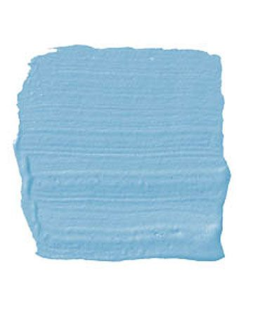 313 best paint colors images on pinterest colors home for Aqua blue paint for walls
