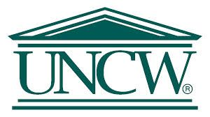 1. I will graduate from the University of North Carolina Wilmington in May of 2014 with a B.S. in Business Administration, and a concentration in Entrepreneurship. Current GPA: 3.5.