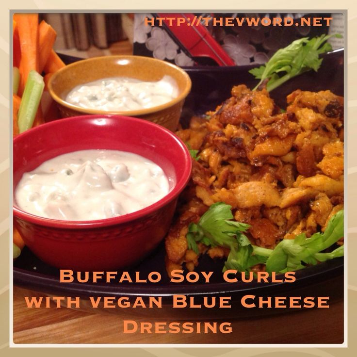 """The """"V"""" Word 