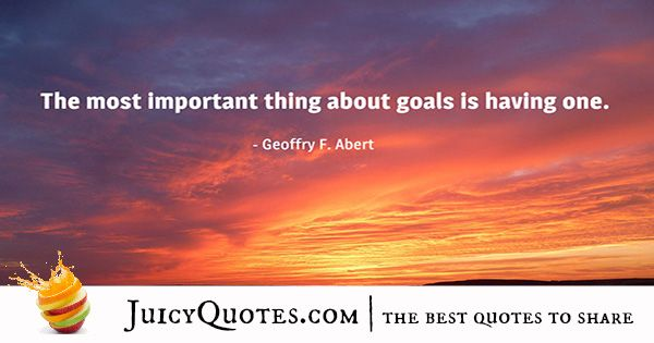 quote about inspiration 4