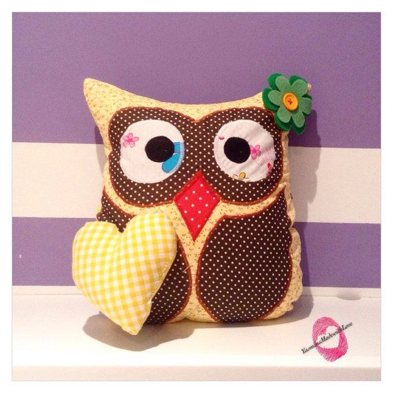 Hey, I found this really awesome Etsy listing at https://www.etsy.com/listing/235274275/name-owl-cushionowl-cushionowl-pillowowl