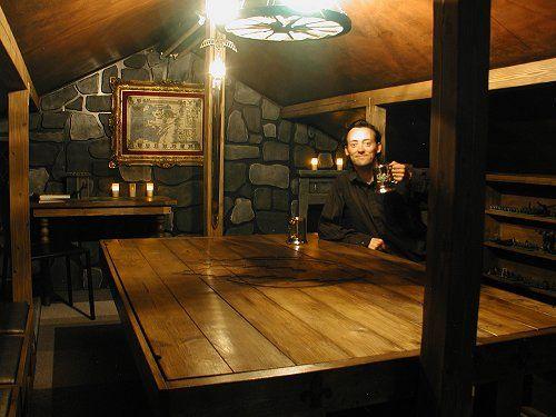 Man Cave War Room : 99 best wargames room images on pinterest cabinets window