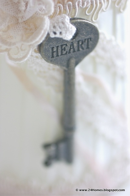 ,Keys Kim Holtz, Kara Keys, Skeleton Keys, Keys Locks, Keys Lamps, Skeletons Keys, Keys Keys Keys, Heart Keys
