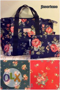Cath Kidston Bag FOR SALE