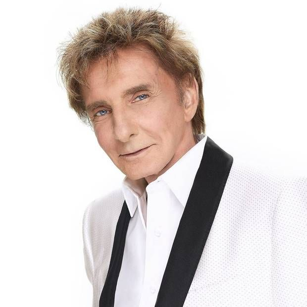 barry manilow photos 2017 | Barry Manilow to perform spring show in Durant | News OK