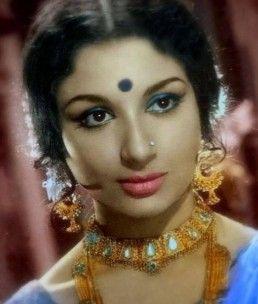 Sharmila Tagore - Post a free ad - Onenov.in