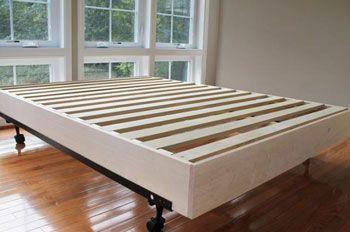 12 best savvy rest natural platform beds images on pinterest mattress mattresses and rest. Black Bedroom Furniture Sets. Home Design Ideas