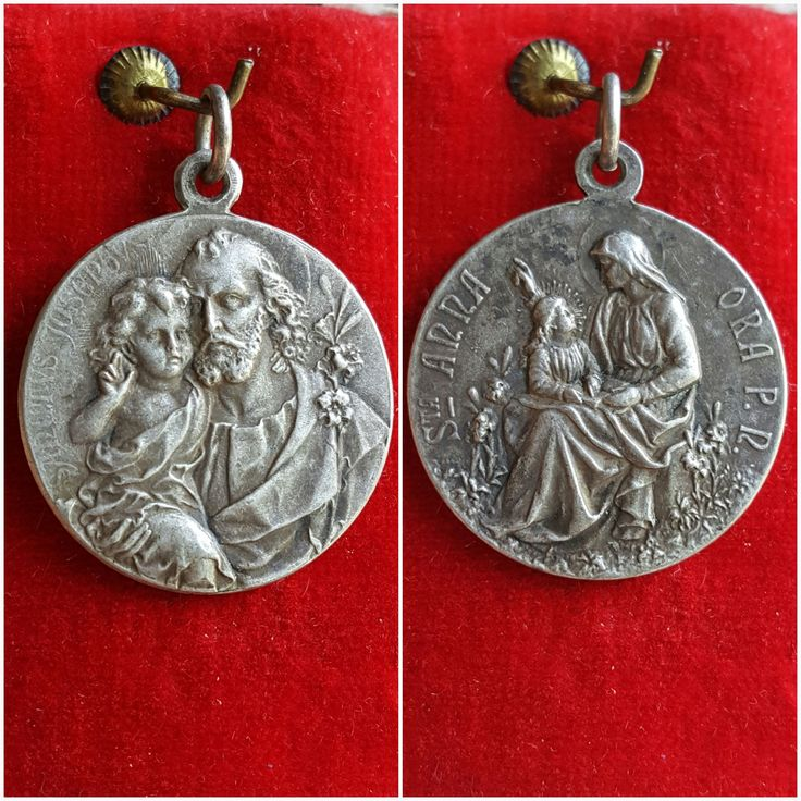 25 best ideas about catholic jewelry on