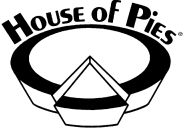 House of Pies, Houston (I've never been here, but I'm gonna go now!)