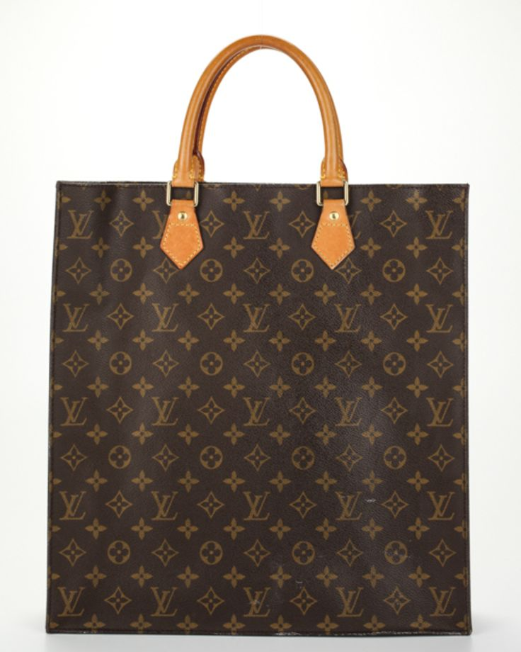 LOUIS VUITTON TOTE http://@Michelle Flynn Coleman-Hers