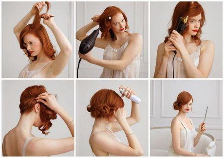 Acconciature capelli lunghi semplici da fare