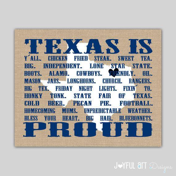 Texas Wall Art texas wall art | winda 7 furniture