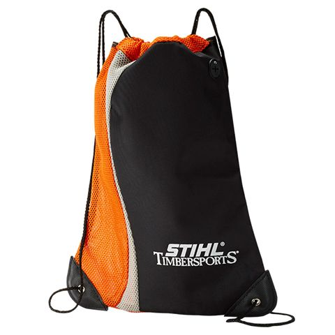 45 Best Images About Stihl Swag On Pinterest Gloves