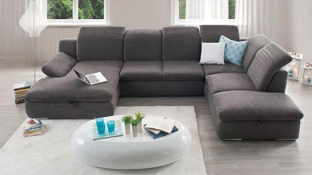 Auf Der Suche Nach Einem Sofa Ansicht In Conforama Einrichtungs