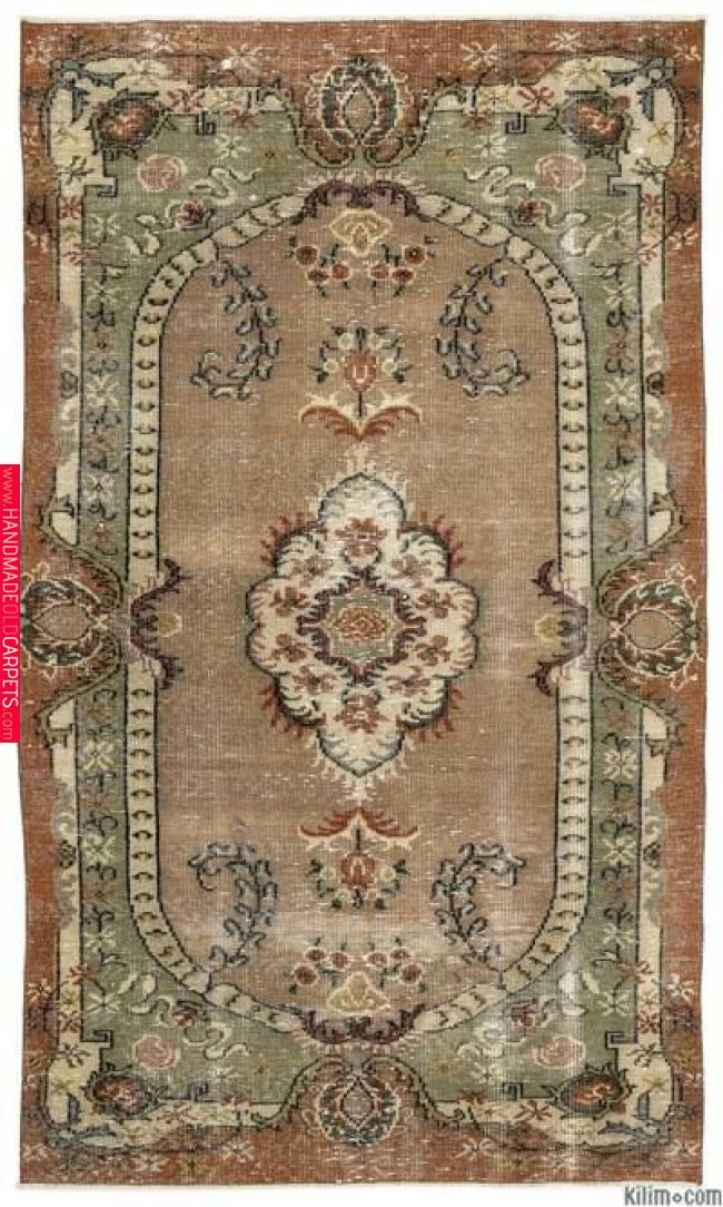 Vintage Carpets Area Rugs Pinterest Carpet Rugs And Patchwork Rugs Carpets Area Rugs Vintage Rugs Patchwork Rugs