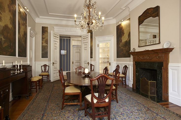 Best Private Dining Rooms In Nyc Collection Enchanting Decorating Design