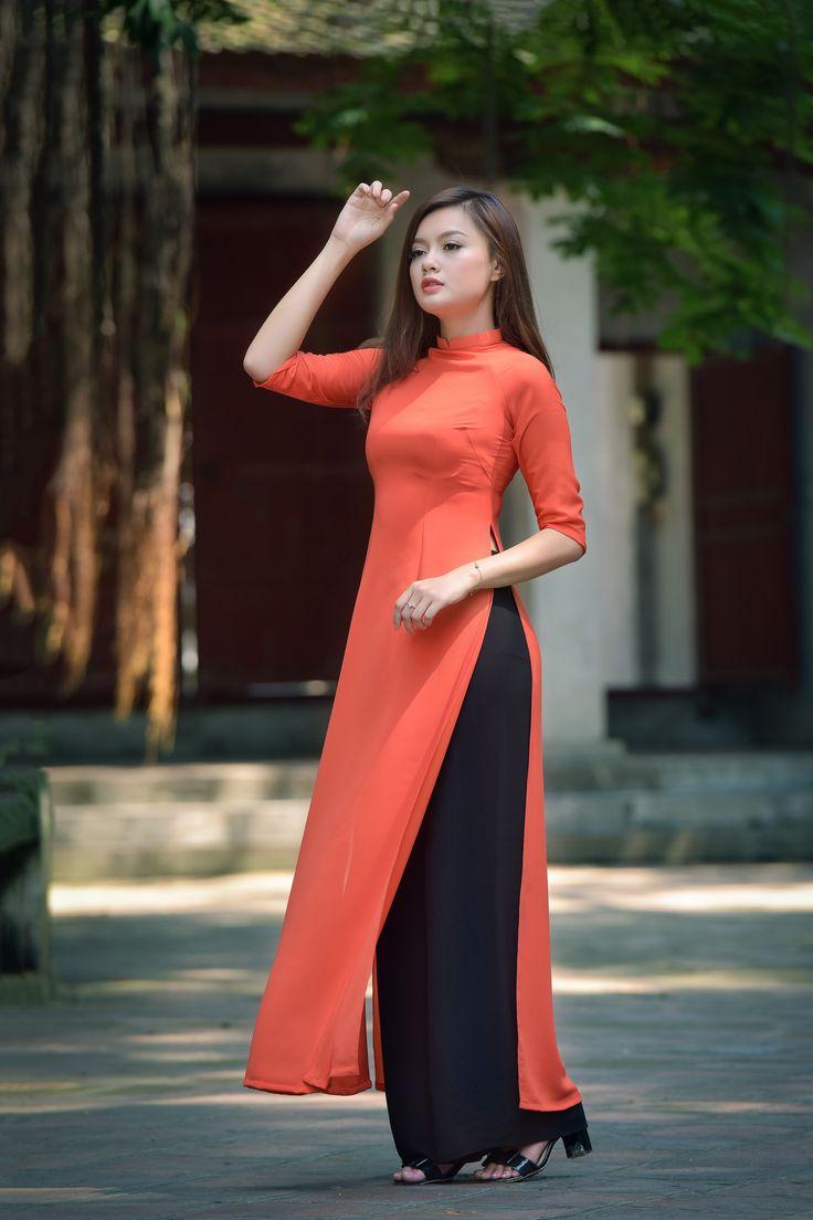Nguyễn Diệu Linh | ĐINH VĂN LINH | Flickr