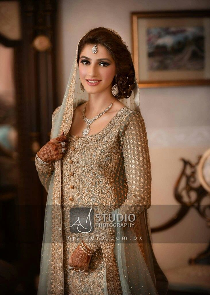 desi wedding pictures - Google Search