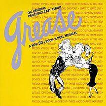 Encyclopedia film musical stage virgin