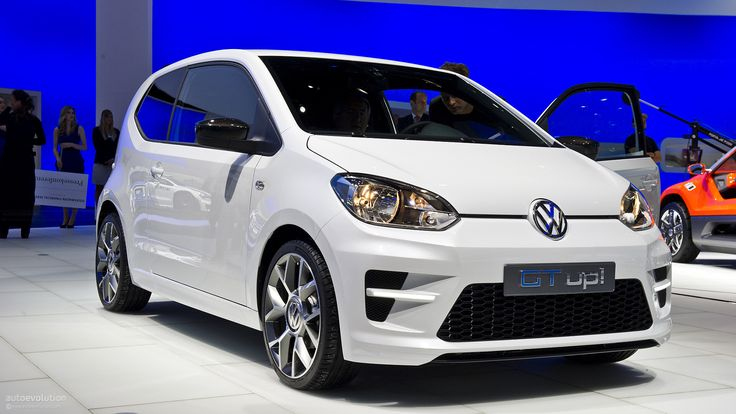 Image from http://s1.cdn.autoevolution.com/images/news/volkswagen-gt-up-confirmed-for-may-2015-debut-100-hp-1-liter-turbo-engine-90652_1.jpg.