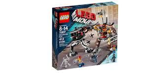 Google Image Result for http://cache.lego.com/r/www/r/movie/-/media/franchises/the%2520lego%2520movie/products/product%2520images%2520-%2520...