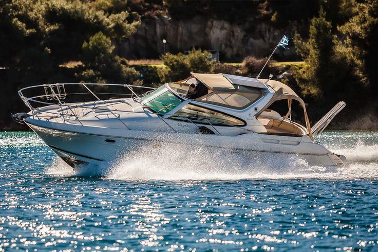 Καλοκαιρινές διακοπές για πάντα! Και με τα καλύτερα Σκάφη να σε καθοδηγούν στις ελληνικές θάλασσες! Για περισσότερες πληροφορίες δείτε στο site μας: www.cruisesholidays.gr Για κρατήσεις καλέστε μας εδώ: 6948364770