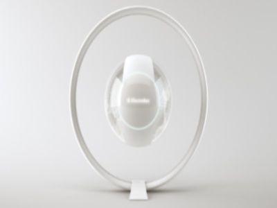 Les 25 meilleures id es de la cat gorie technologie du futur sur pinterest - Machine a laver du futur ...